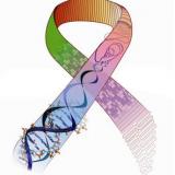 Programma Oncologico